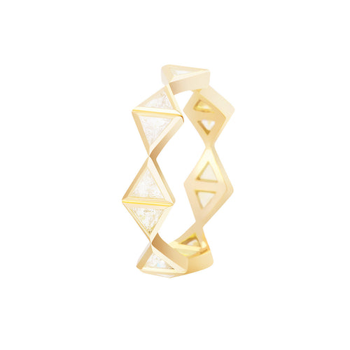 CHLOE ETERNITY BAND