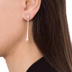 Chloe May Earring