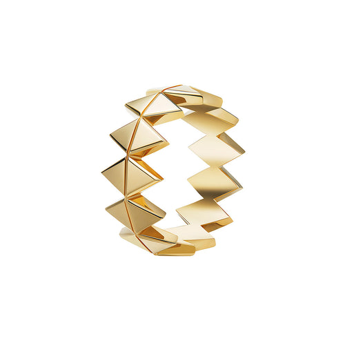 CHLOE ODETTE BAND (Gold)