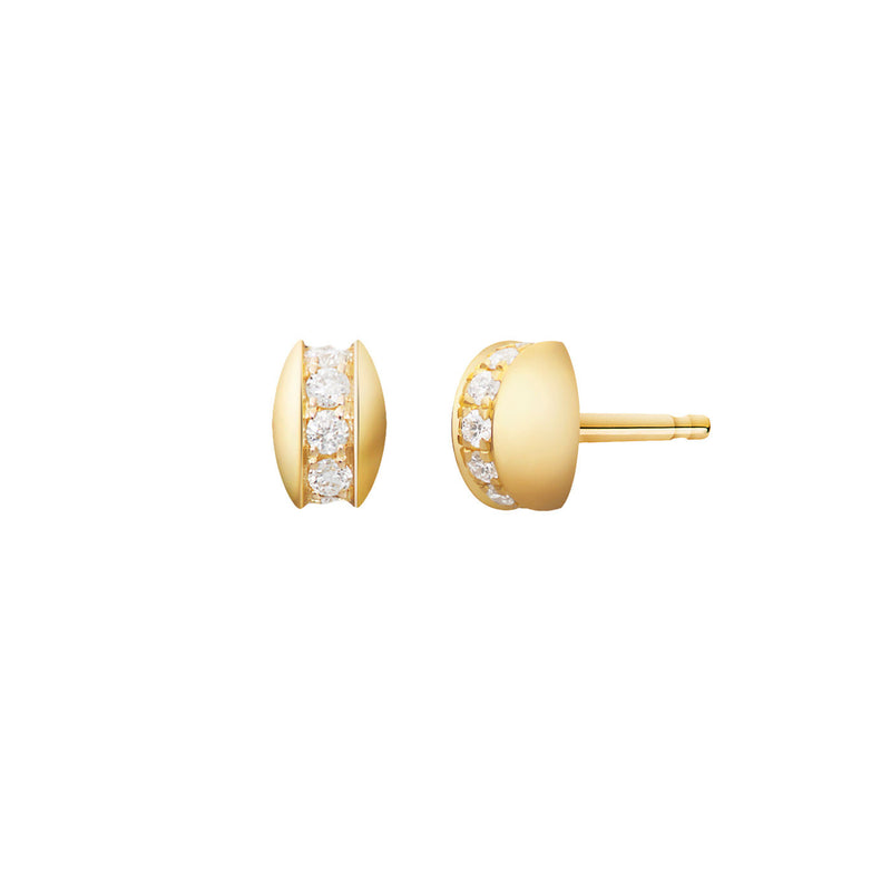 TORI EARRING Small