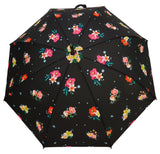 Floral Umbrella - Blooms of London - Designs inspired by nature