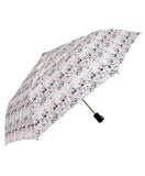 Jasmine Design Umbrella - Blooms of London - Designs inspired by nature