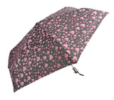 Lilly of The Valley Design Foldable Umbrella - Blooms of London - Designs inspired by nature