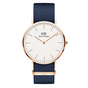 Classic Bayswater(40mm)