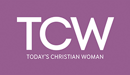 Today's Christian Woman