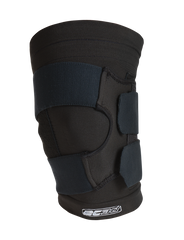 EC3D COMPRESSION KNEE SUPPORT (ORTHO)