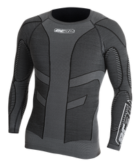 EC3D COMPRESSION LONG SLEEVE TOP (ORTHO)