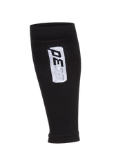 EC3D SOLID COMPRESSION CALF SLEEVES (ORTHO)
