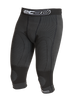 EC3D COMPRESSION CAPRI (ORTHO)