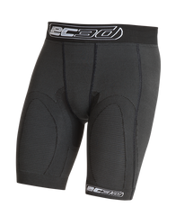 EC3D COMPRESSION SHORT (ORTHO)
