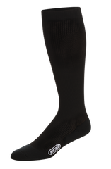 EC3D SOLID COMPRESSION SOCK (ORTHO)