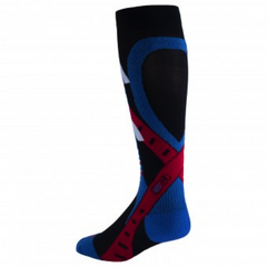 EC3D PERFORMANCE COMPRESSION SOCK