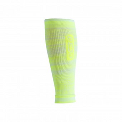 EC3D UNIVERSAL COMPRESSION CALF SLEEVES
