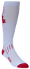 EC3D COMPRESSION SOCK CANADA EDITION