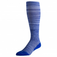 EC3D UNIVERSAL COMPRESSION SOCKS