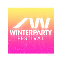 Winter Party Festival 3/2 - 3/3