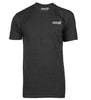 Men's Striper Premium T-Shirt
