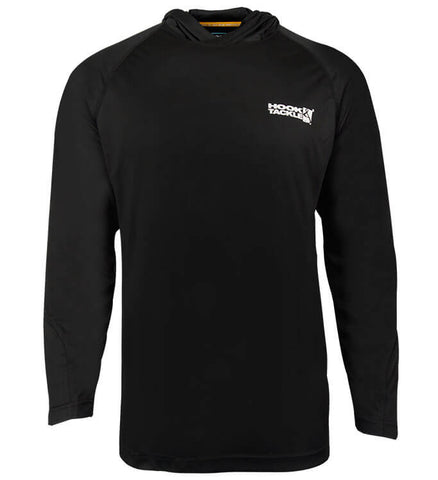 Men's Seamount Hoodie L/S UV Fishing Shirt (S-2X)