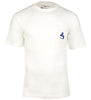 Men's American Sailfish S/S Pocket UV Fishing T-Shirt - Hook & Tackle - 2