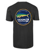 Men's El Dorado Fish Premium T-Shirt