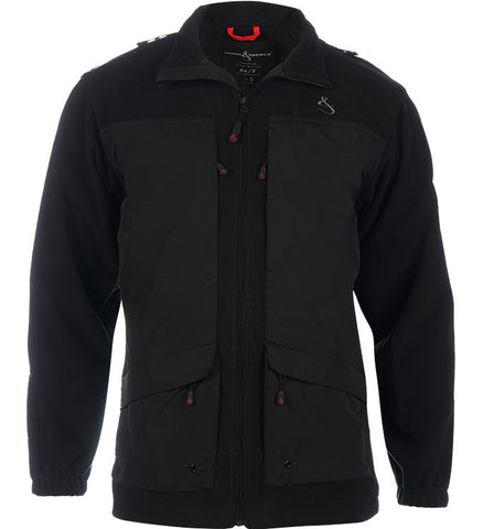 Men's Apex Air/X Fishing Jacket