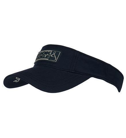Open Top Fishing Visor