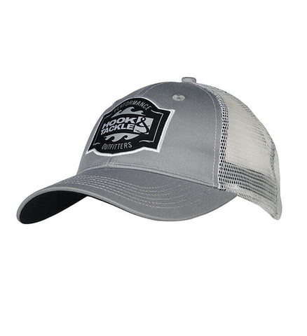 Riptide Fishing Trucker Hat