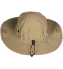 Fisherman Sun Hat - Hook & Tackle - 2