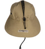 Bahama Flats Air/X Fishing Sun Hat - Hook & Tackle - 3