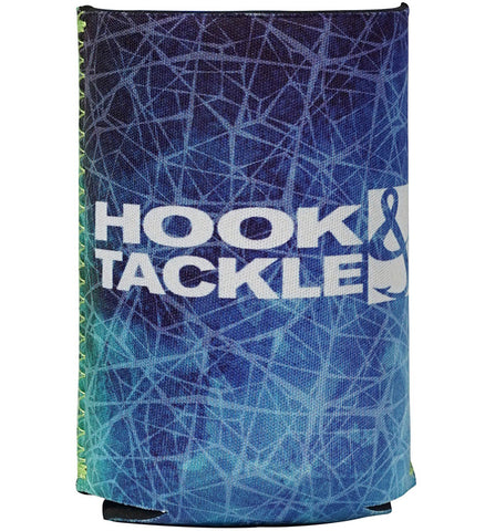 Hook & Tackle Lagoon Koolie
