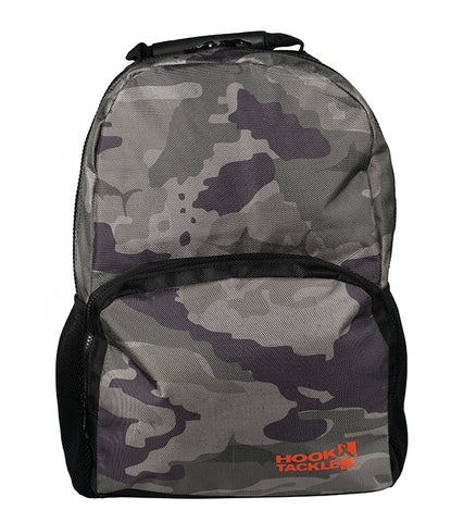 Outpost Fishing Backpack