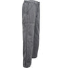 Men's Beer Can Island Fishing Pant - Charcoal - Hook & Tackle - 2