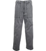 Men's Beer Can Island Fishing Pant - Charcoal - Hook & Tackle - 1