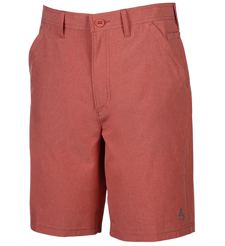 Men's Hi-Tide Hybrid 4-Way Stretch Short (44-54)