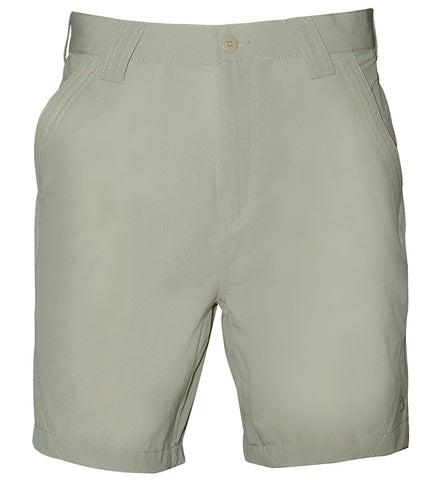 Men's Coastland Hybrid Stretch Short