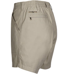 Men's Beer Can Island Fishing Short (32-42) - Hook & Tackle - 6