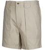 Men's  Beer Can Island Fishing Short (44-54) - Hook & Tackle - 1