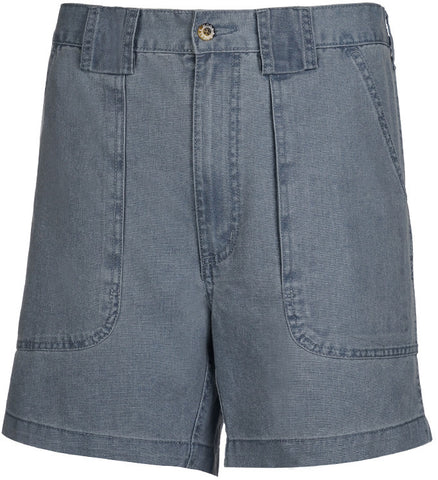 Men's Beer Can Island Fishing Short (32-42)