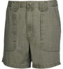 Men's Beer Can Island Fishing Short (32-42) - Hook & Tackle - 22