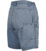 Men's Beer Can Island Cargo Fishing Short - Hook & Tackle - 6