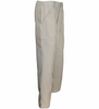 Men's Beer Can Island Fishing Pant - Sand - Hook & Tackle - 2
