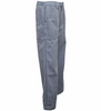 Men's Beer Can Island Fishing Pant - Chambray - Hook & Tackle - 2