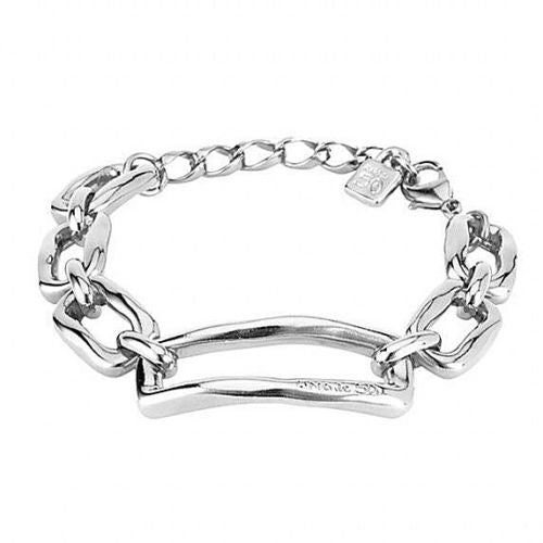 CHAIN BY CHAIN Bracelet