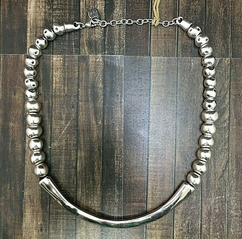MAGNETIZED Necklace