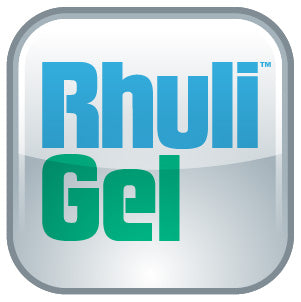 Rhuli Gel to the Rescue!