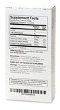 TRIORAL Natural Lemon w/ Stevia Oral Rehydration Salts (World Health Organization (WHO) New Formula (4 Stick Packs/Box)
