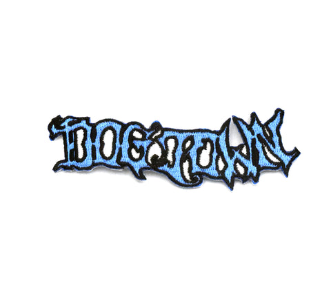 Dogtown Horror Script Patch