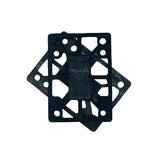 Dogtown Crewneck Sweatshirt Cross Logo