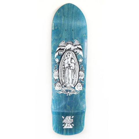 "Dogtown Jesse Martinez M80 Deck - 8.625"" x 32.575"" - Assorted Stains"