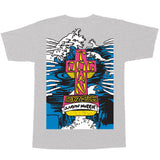 Dogtown T-Shirt Aaron Murray